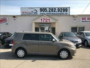 2011 Scion xB WE APPROVE ALL CREDIT