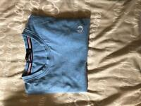 Fred Perry Top