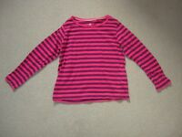 Girls tops Age 3-4 includes Next, M&S