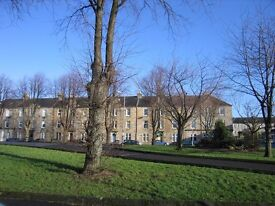 2 BEDROOM FLAT FOR RENT - KNOXLAND SQUARE DUMBARTON