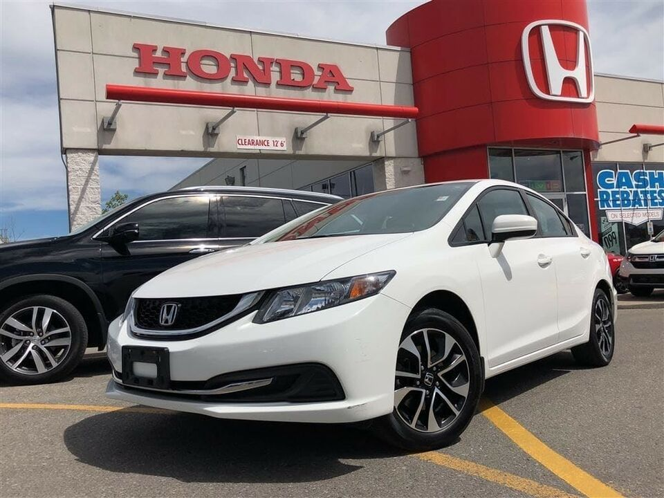 reviews ex civic en the keeps making honda car sense coupe