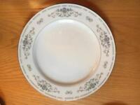 Vintage wade fine china porcelain