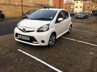 Cheap Toyota Aygo need Gone ASAP cut price