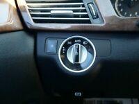 Miniature 15 Voiture Européenne d'occasion Mercedes-Benz E-Class 2011