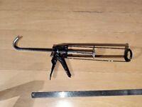 Applicator Gun - Sealant Gun - Caulking Gun