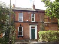5 bedroom house in 113 Broomspring Lane