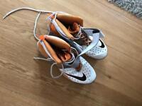 Nike Cricket shoe