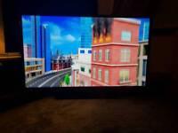 Seiki 50 inch lcd tv
