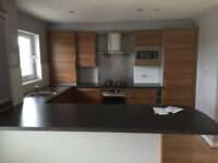 £650 Fantastic Central New Build 2 Bedroom Flat Must See