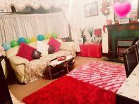 Beautiful double room in barking