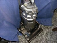 Dyson DC14 Animal with NEW HEPA filter