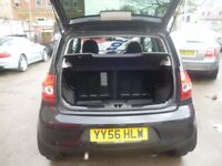 Volkswagen Urban FOX,1198 cc 3 dr hatchback,1 previous owner,2 keys,FSH,great looking car,great mpg