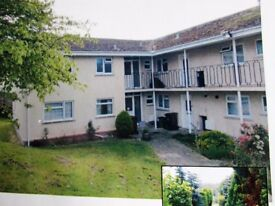 One bed flat available to rent, Central Kingsbridge