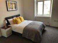 *Extra Large Double Bedroom In Luxury Houseshare* All Bills Included - 2 Rooms Left!