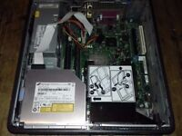 Dell PC Tower For Sale