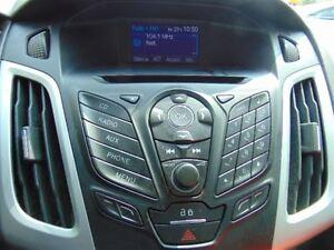 2013 Ford Focus SE, bluetooth Gatineau Ottawa / Gatineau Area image 17