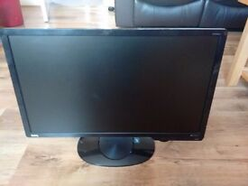 24 inch PC Monitor