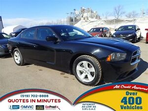 2014 Dodge Charger SE | CLEAN | MUST SEE