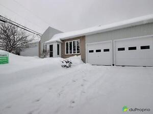 269 500$ - Bungalow à vendre à Chicoutimi Saguenay Saguenay-Lac-Saint-Jean image 2