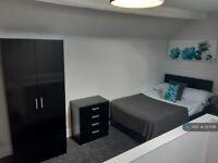 1 bedroom in Godstone Road, Rotherham, S60 (#1217091)