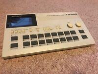 Roland TR 505 Rhythm Composer - Good Working Order