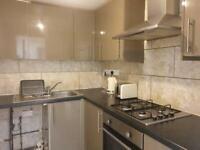 1 bedroom flat in Studley Road, London