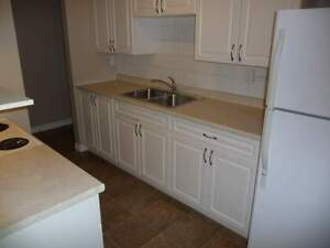 Willow Properties  - 94 308 1 bdrm Diswasher Apartment for Rent