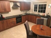 House for rent Kylemore