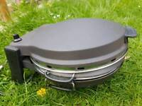 Small Electric Cooker