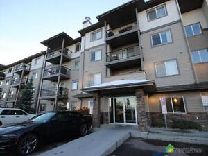 $209,500 - Condominium for sale in Edmonton - Northeast Edmonton Edmonton Area image 1