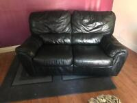 2 and 3 seater recliner sofas