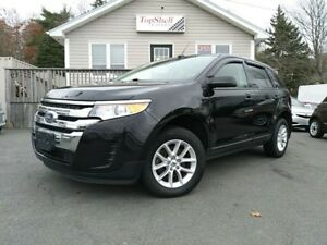 2014 Ford Edge SE | V6 | Bluetooth | NICE SUV |