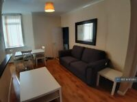 2 bedroom house in Derby Road, Salford, M5 (2 bed) (#973952)