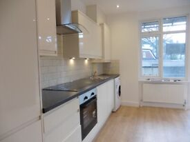 1 bedroom flat in Queens Lane, Muswell Hill, London, N10