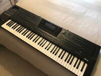 Roland | Electric Keyboards for Sale - Gumtree
