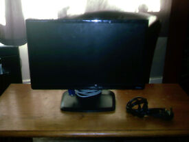 P.C Monitor for sale