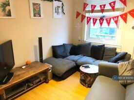3 bedroom flat in Balham High Road, London, SW12 (3 bed) (#959768)