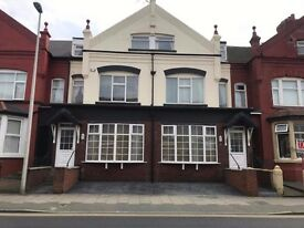 Student Accommodation available in Blackpool! 79-81 Palatine Road, Blackpool, FY1 4BX, £95 per week