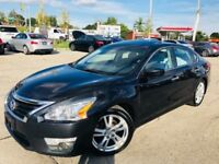 2013 Nissan Altima 3.5 SV / SUNROOF / ALLOY'S / 103KM Cambridge Kitchener Area Preview
