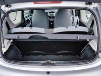Citroën C1 - Great first car - £20 road tax