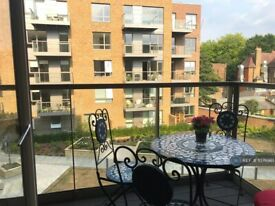 2 bedroom flat in Basset Court, London, N8 (2 bed) (#1076981)
