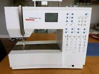 Sewing Machine - Bernina Virtuosa 160