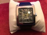 Rotary Edition Watch