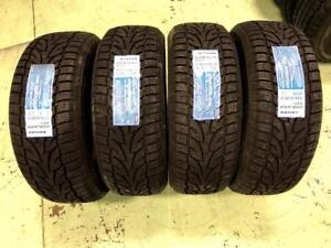 235/55R19 ICE-BLAZER Winter Tires Calgary Alberta Preview