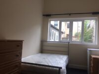 Large Room to Rent in Norwich - ALL BILLS INC - NR1 - Close to Station - Available 19th June!