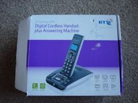 BT synergy 5500 *Brand new in box*