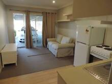 Granny Flat / Burleigh Burleigh Waters Gold Coast South Preview