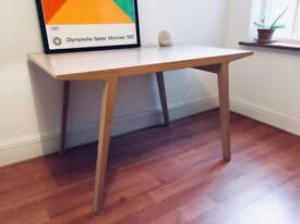 Compressed Ply Table/Desk from Unto This Last