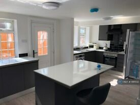 1 bedroom in High Street, Enderby, Leicester, LE19 (#991502)
