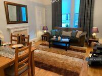 2 bedroom flat in Panmure Place, Edinburgh, EH3 (2 bed) (#1001015)